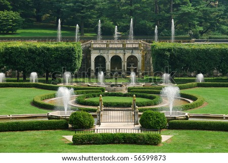 Longwood Stock Images Royalty Free Images Vectors