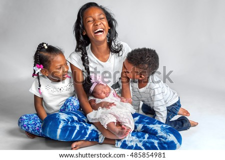 Siblings Stock Images Royalty Free Images amp Vectors