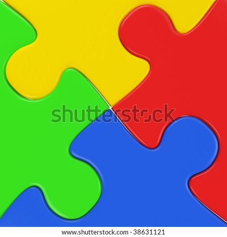Heart Missing Puzzle Piece Tattoo Completing A Jigzaw Puzzle - Quotes ...