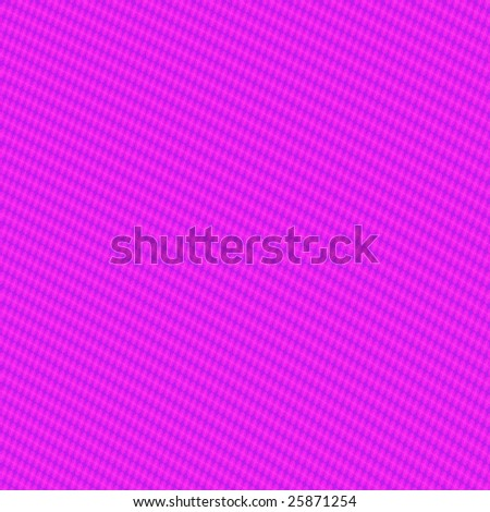 Fractal rendition of colored abstract background - stock photo