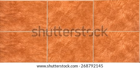 Fragment background of a stone wall for designers. - stock photo