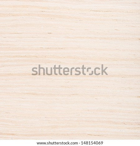 Fragment background of wooden texture for designers - stock photo