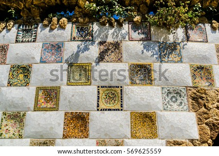 Parc stock images royalty free images vectors - Fragments bcn ...