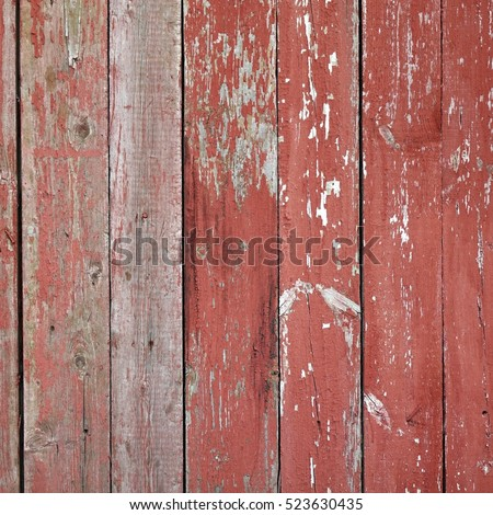Red Barn Background barn stock images, royalty-free images & vectors | shutterstock