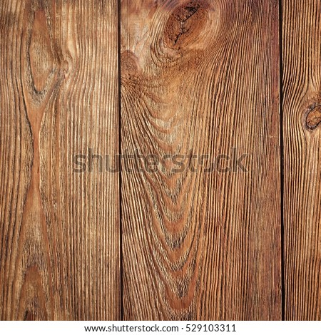 Barn Wood Background barn wood background stock images, royalty-free images & vectors