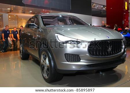 https://thumb7.shutterstock.com/display_pic_with_logo/163966/163966,1316988976,1/stock-photo-frankfurt-sep-maserati-kubang-suv-concept-car-shown-at-the-th-iaa-internationale-automobil-85895897.jpg