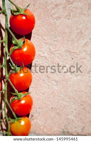 Food Background Stock Photo 83564761 - Shutterstock