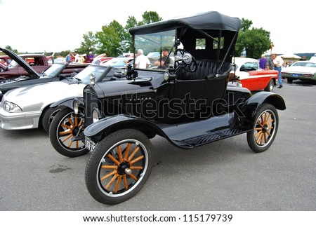 1930 ford stock images royalty free images vectors for Motor vehicle administration md