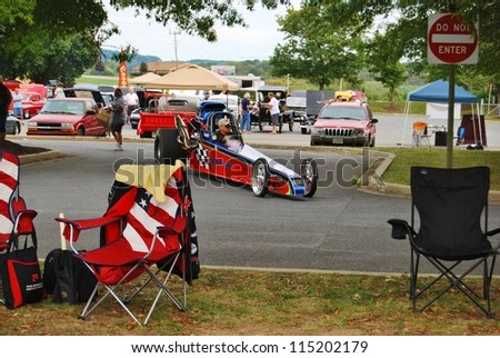 Hottinger Racing Stock Photos Royalty Free Images