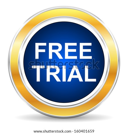 mcafee  free trial software