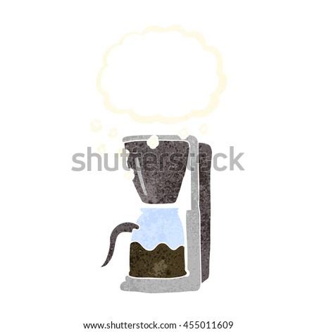 Mastrena colibri coffee machine prices