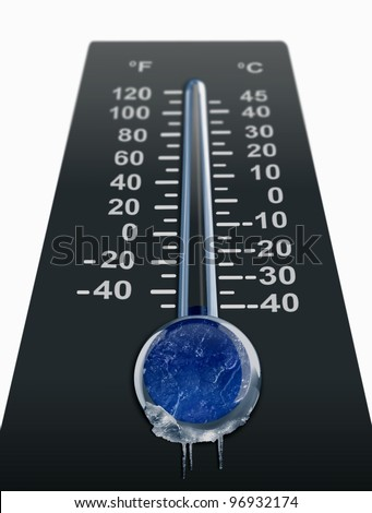Freezing Cold Stock Photos Images Amp Pictures Shutterstock