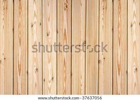 fresh board wooden background - stock photo