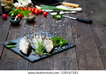 tail docking stock images royalty free images vectors On aromatic herb for fish