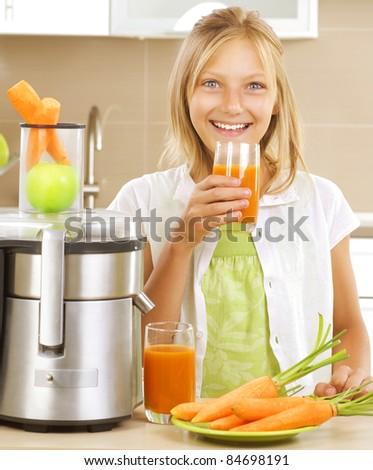 Krups citrus juicer review