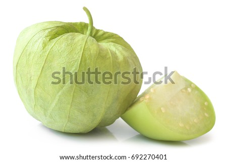recipe: tomatillo in english [39]