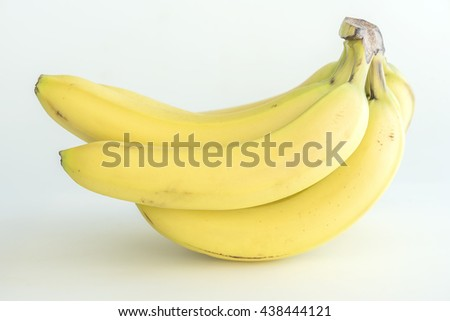 Fresh yellow banana close up banana yellow banana as banana ripe fruit full banana shot yellow banana ripe banana background banana fruit with fresh banana, yellow banana delicious banana banana  - stock photo