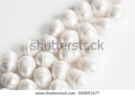 jewelry keshi natural freshwater for white irregular a loose cultured product shaped en making pearl pearls strings strands