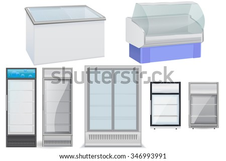 fridge drink with glass door mini display cooler freezer and raster version - Glass Door Mini Fridge
