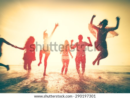 Friendship Stock Images, Royalty-Free Images & Vectors | Shutterstock