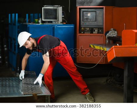Man Bending Over Stock Images, Royalty-Free Images & Vectors ...