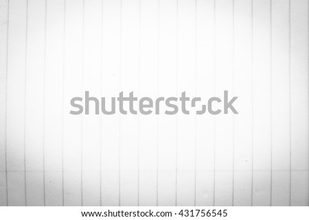 Glass Sheet Isolated Photos RoyaltyFree Images Vectors – Loose Leaf Paper Background