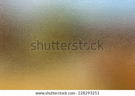 Glass Window Texture glass texture stock images, royalty-free images & vectors
