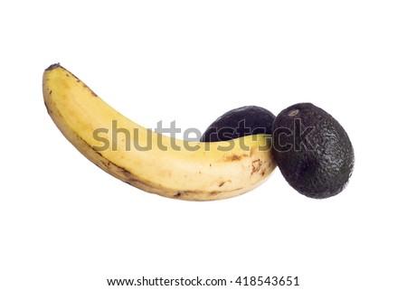 stockholms bästa thai penis ring