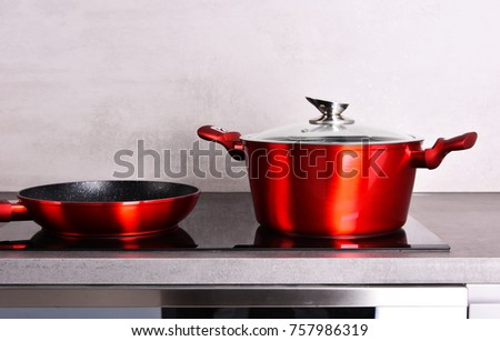 Induction Stock Images Royalty Free Images Amp Vectors
