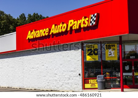 Nov 15,  · Both are acceptable replacements. I have Wearever on my trucks. Who has the cheaper prices depends on the parts. I personally prefer Advance Auto for anything. In my experience, the parts are not the deciding factor. I like Advance because the employees are more knowledgeable. If I don't know it, someone there usually does. Autozone hires interactivebest.ml: Resolved.