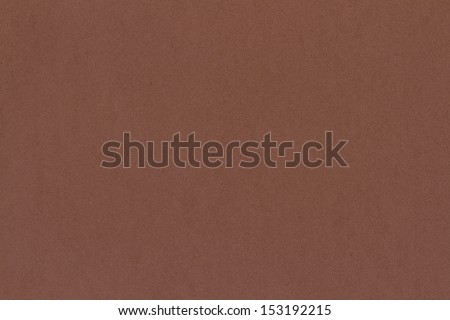 full frame wallpaper colored texture of plastic foam sheet - stock photo