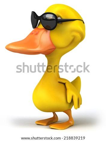 Snake Glasses Stock Illustration 60504622 - Shutterstock | 352 x 470 jpeg 26kB
