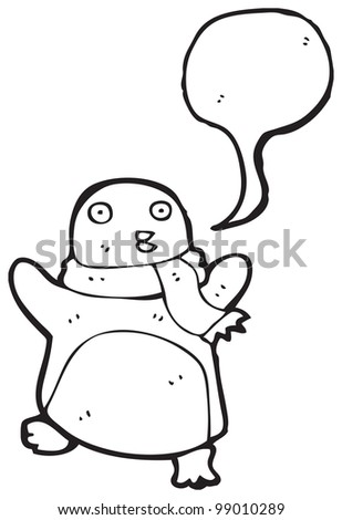 Gym Clipart For Kids Black And White together with Creating Braille Art Perkins Brailler further Snowman Black And White Clipart also Coloring Pages in addition 1769080 Santa Snowman. on snowman scarf outline