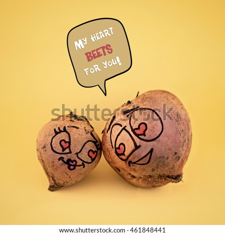 Download Pun Stock Photos, Royalty-Free Images & Vectors - Shutterstock