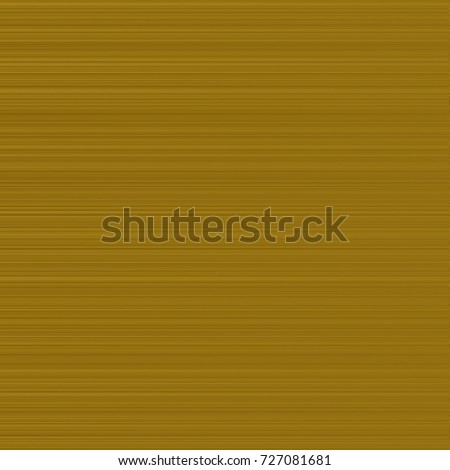 Furniture veneer texture light brown color background stock furniture veneer texture light brown color background veneer or furniture veneer texture or urmus Image collections