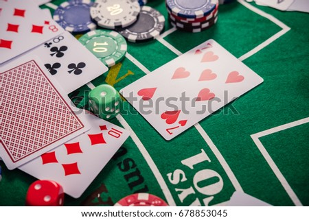 Boxcars in gambling us online casinos free tournaments