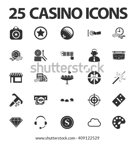 Gambling icons set. Gambling icons simple. Gambling icons. Gambling set app. Gambling set bitmap. Gambling set jpg. Gambling icons ui. Gambling icons sign. Gambling icons art. Gambling set. Gambling - stock photo