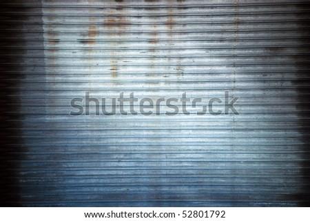 DECORATIVE GARAGE DOOR WINDOWS DOUBLE KIT   Amazoncom