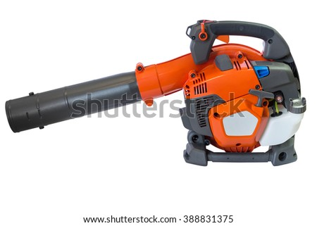 Blower Stock Images Royalty Free Images Vectors Shutterstock