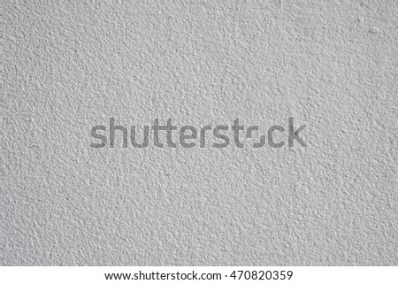 Gary wall texture abstract background
