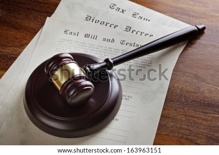 concepts of law essays Concept of marriage in muslim law islam, unlike other religions is a strong advocate of marriage there is no place of celibacy in islam like the roman.