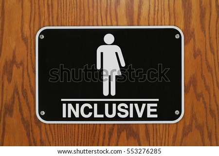 restroom stock images, royalty-free images & vectors   shutterstock