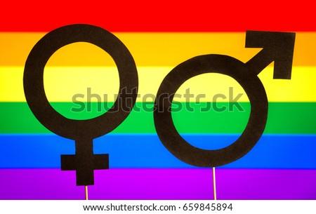 gay bondate bj
