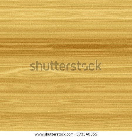 generated Wood texture. Lining boards wall. Wooden background pattern. Showing growth rings, Seamless