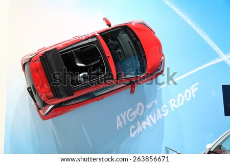 Canvas Roof Stock Images Royalty Free Images Amp Vectors