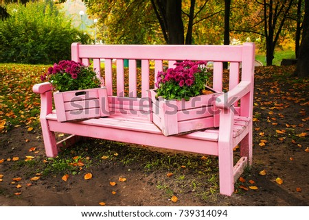 compressed home bedroom furniture benches b pink depot hb n the international entryway ore bench