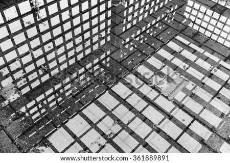 mattress stitch stockinette horizontal