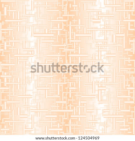 Geometric background illustration. Stripped texture pattern (vector format also available in my portfolio)