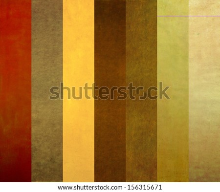 Geometric earthy background image and design element