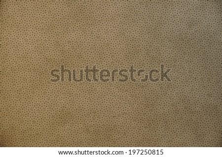 geometric skin texture  - stock photo